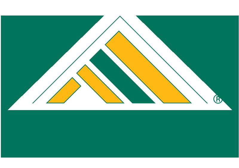 Weische Baumarkt und Holzfachmarkt logo